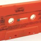 Beto recorre el Mundo (Colección Clásicos Disney) 1986