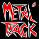 METAL TRACK 1x06 5/06/2020