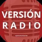 Versión Radio-El Aperitivo. (20200629)