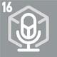 16. Tecnología: envolvedoras, fajadoras, flejadoras, retractiladoras y precintadoras.