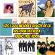 Los 1.000 mejores discos de la Historia del Rock 042. La Gran Travesía.
