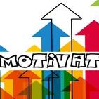 ILE16. Hablemos de motivación