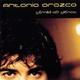 Antonio Orozco - No te quiero perder 2003