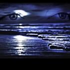 A. Selfa - Tus ojos me recuerdan