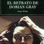 El Retrato de Dorian Gray - Oscar Wilde - Audiolibro Parte 13/20 [Voz Humana]