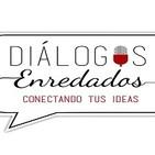 Dialogos enredados. 211019 p056
