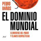 #Audiolibro El dominio mundial #Capitulo4 (III)