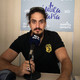 Náutica Canaria Radio, en Canarias Radio... entrevista con Eridú Alcalá