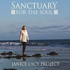 Músicas Imaginadas. Un santuario para el alma. 13 de febrero de 2017