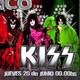 SIGLO METÁLICO Especiales 004 - KISS