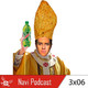 NaviPodcast 3x06 Noticias y Seleccionados para el Game Awards