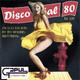 Disco Dial 80 Edición 328 (Primera parte)