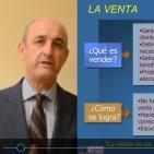 Curso de técnicas de venta por Francisco Ruiz - 1 de 4