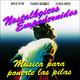 NosTALKgicos Empedernidos - Episodio 09 - Música para ponerte las pilas