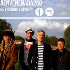 #MúsicaEnvenenada260