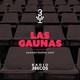 Las Gaunas - El gran dilema del FC Barcelona