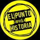 EPH Ondamadrid 01x02. Madrid y sus mil Reyes