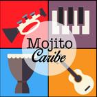 mojito caribe 10052019
