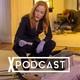 Episodio 49: The X-Files 11x03 Plus One