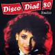 Disco Dial 80 Edición 331 (Segunda parte)