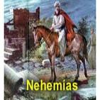 Nehemías. Biblia en Audio.