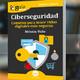 """El GuíaBurros: Ciberseguridad y su autora, Mónica Valle, en """"Kilómetro Cero"""", en EsRadio"""