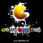 PakuGamers 88: Juegos que seguimos jugando 10 años despues