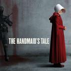 2x14 THE HANDMAID'S TALE