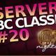 Blizzspot Nights #20 | Servidores Classic Burning Crusade y retaso de títulos?