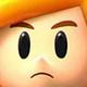 Podcast #39 | Zelda: Link's Awakening y Nintendo Switch Lite