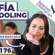176 - FILOSOFÍA HOMESCHOOLING con Laura Mascaró