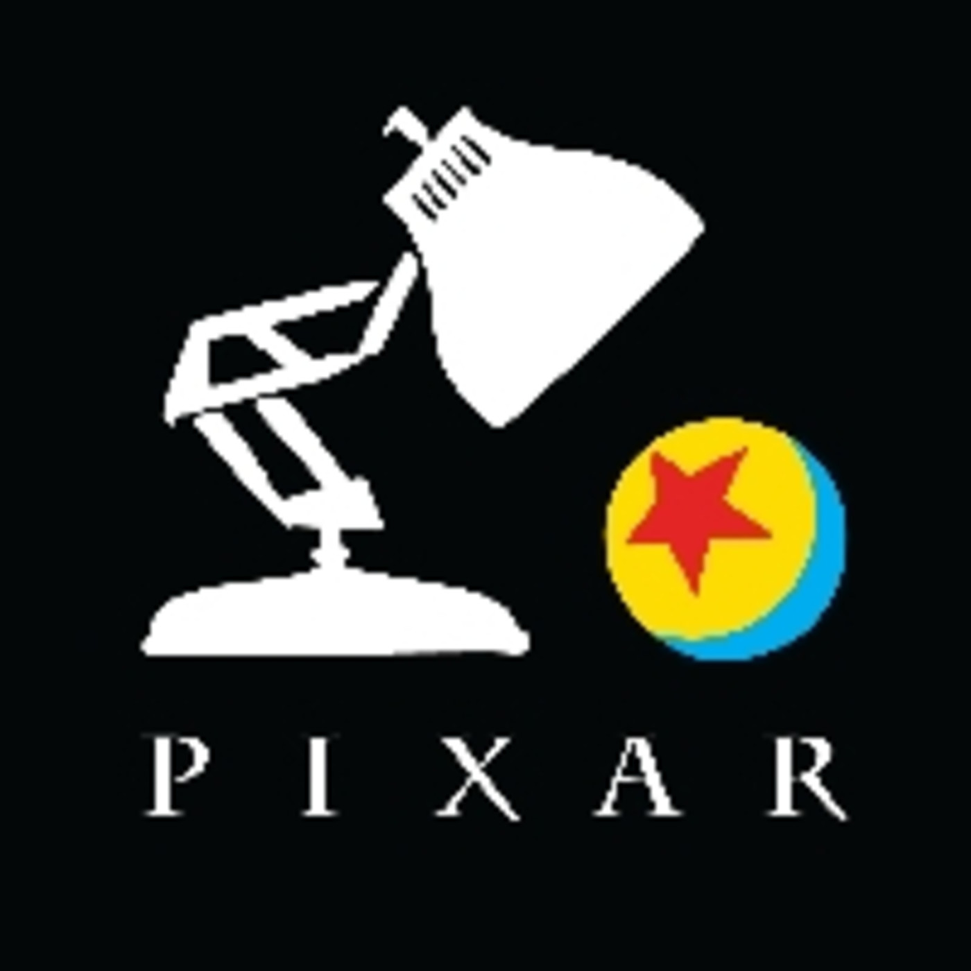 2F1M Especial #3: Estudio Pixar