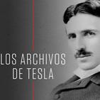 Los archivos de Nikola Tesla: Los experimentos de Colorado