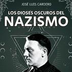 Cuarto milenio: Los dioses oscuros de los nazis