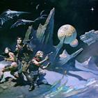 Ep.228 Operas Espaciales (El Fin de una Era)