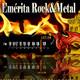 73º PROGRAMA EMERITA ROCK&METAL ENTREVISTA A FÁTIMA MORENO