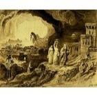 Expediente Misterio - Sodoma y Gomorra