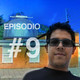 Entrevista a Juan Camilo Guevara, astrofísico colombiano que estudia el Sol utilizando datos del telescopio ALMA