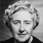 Agatha Christie, la reina del crimen