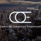 102.- Carlos Eduardo Castellanos - Correr Por Este Negocio