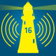 PodcastFaro 16 - Tertulia amarilla