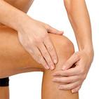 ¿Cómo prevenir las lesiones de rodilla? - Eduardo González Zorzano