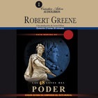 Guía rápida de las 48 leyes del poder - Robert Green Completo
