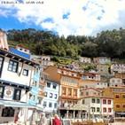 En busca del gran viaje 2x09 - Planes que hacer en Asturias