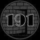 Nivel Escondido 191