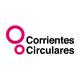Corrientes Circulares 8x10