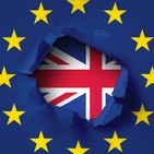 Brexit (en mallorquín)
