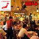 24 - El Japón de noche. Zonas de entretenimiento, qué hacen, bares, izakayas, horarios, transportes, etc.