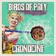 CronoCrítica: Aves de Presa (Birds of Prey, Cathy Yan, 2020) SIN SPOILERS y luego con