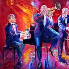 35 de jazz nº401
